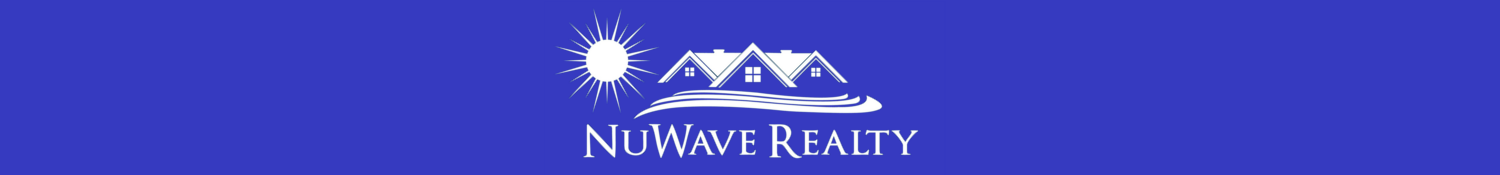 NuWave Realty